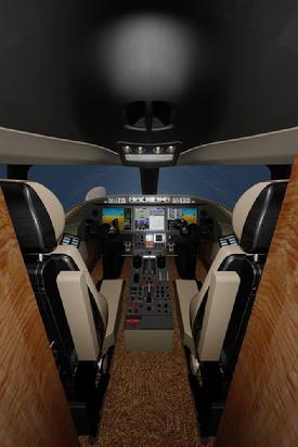 3D Cutaways for Investors, Marketing and Customer 3D Art
